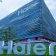 Haier-600x400