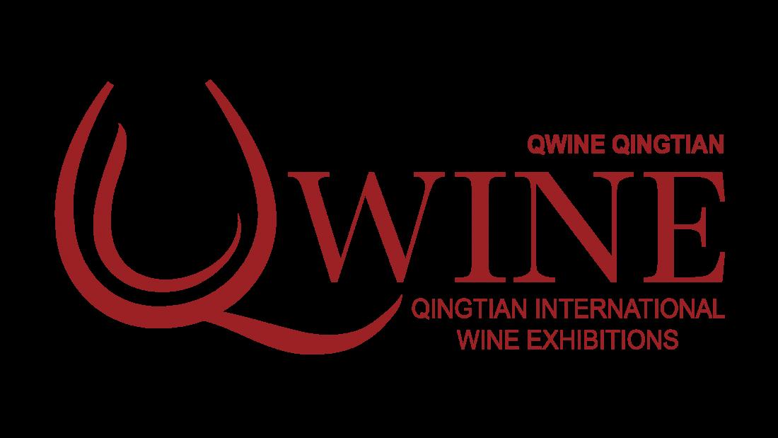 QWine-logo