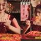 dolce e gabbana_ spot cinese-pizza