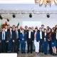 firma associazione giovani imprenditori shandong confesercenti gruppo 1