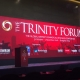 trinity forum shanghai