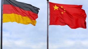 china-germany