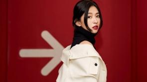 021-zola-zhang-influencers-vogue-int-7aug-courtesy-zola-zhang