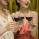 vendere vino in cina