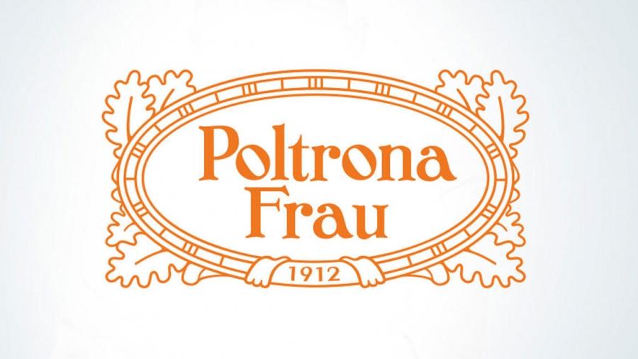 poltrona_frau_r_d