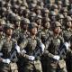 soldati-esercito-cinese