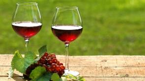 come vendere vino cina