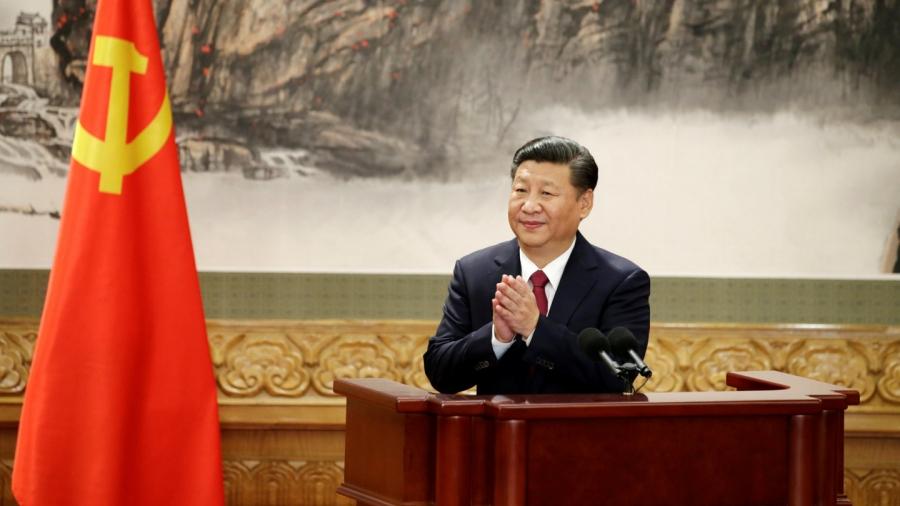 rsz_2018-02-26t025729z_1615878557_rc17ef490f30_rtrmadp_3_china-politics