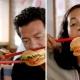 Chopstick_scandal_burgerking_marketing_china