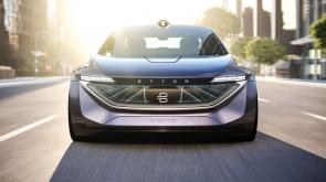 chinese_eletric_car_byton