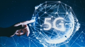 5g innovation internet china huawei
