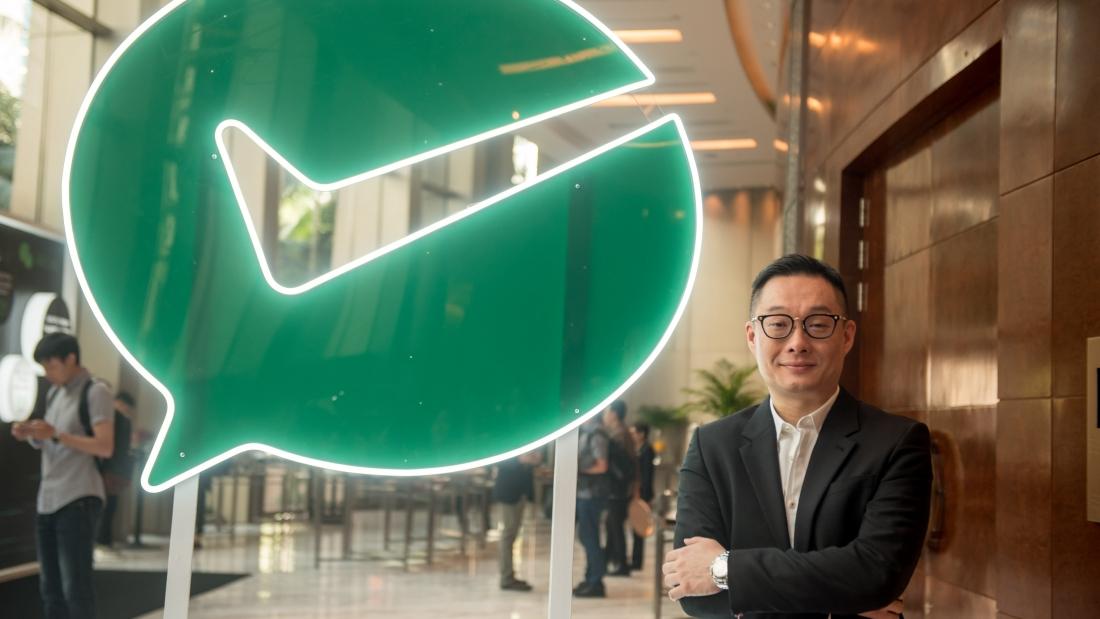 wechat-pay china marketing