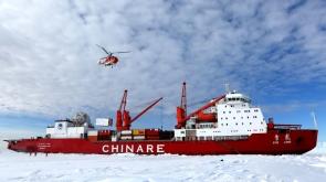 Arctic-Belt-and-Road