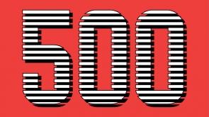 Global-500-Logo-2019