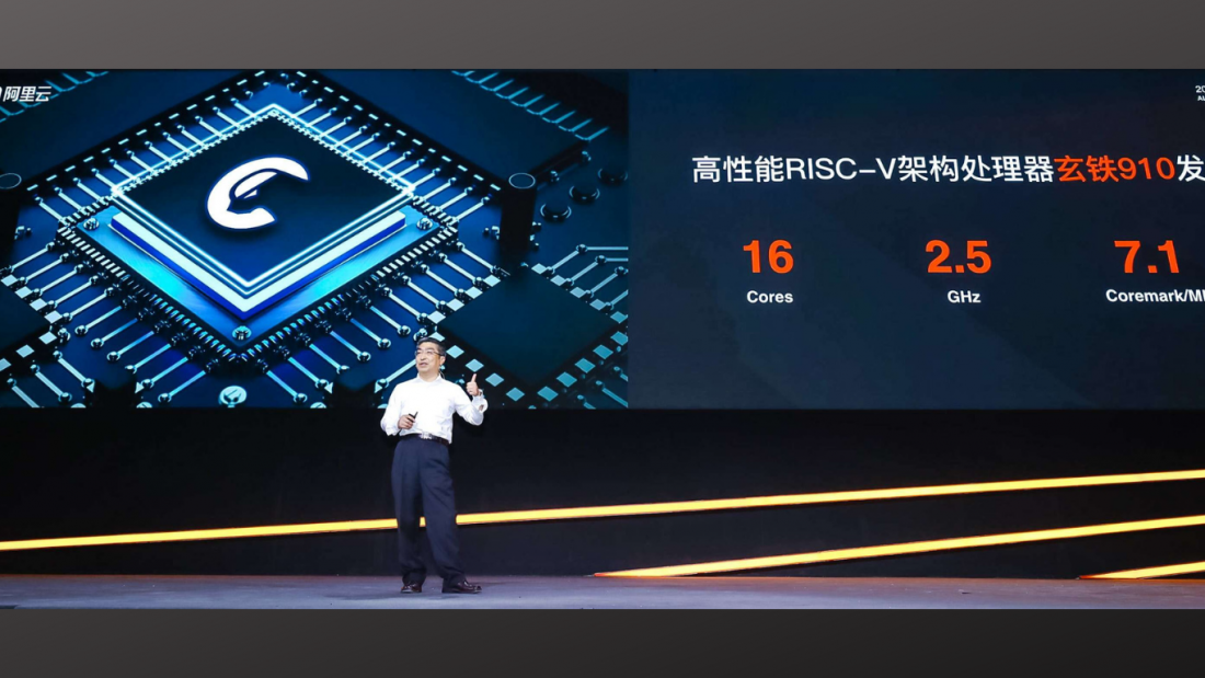 alibaba chip pingtougou valuechina