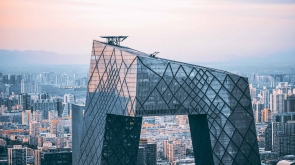 Blog-Images-Top-5-Challenges-of-Entering-the-Chinese-Market-and-How-International-PEO-Can-Help
