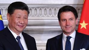 Xi-Jinping-e-Giuseppe-Conte-e1567685981408