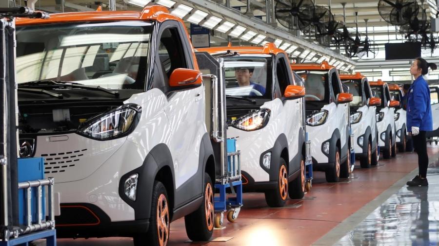 electric-car-china