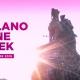 milano-wine-week-2019-3
