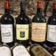 wine-winery-burgundy-rioja-cava-bottles-cave-1