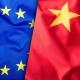 Accordo UE-Cina per tutelare 100 prodotti DOP e IGP 1