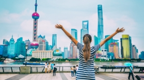 How-To-Break-Into-China-–-The-Biggest-and-Toughest-Market-In-The-World