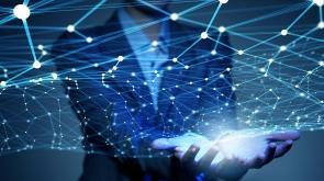 Innovazione-Collaborativa-Una-Nuova-Strategia-Imprenditoriale-Collaborative-Innovation