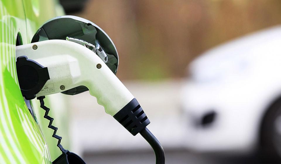 auto-elettriche-italia-enel